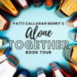 Alone together book tour.jpg