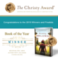 BML 2019 CHRISTY AWARD WINNER.png