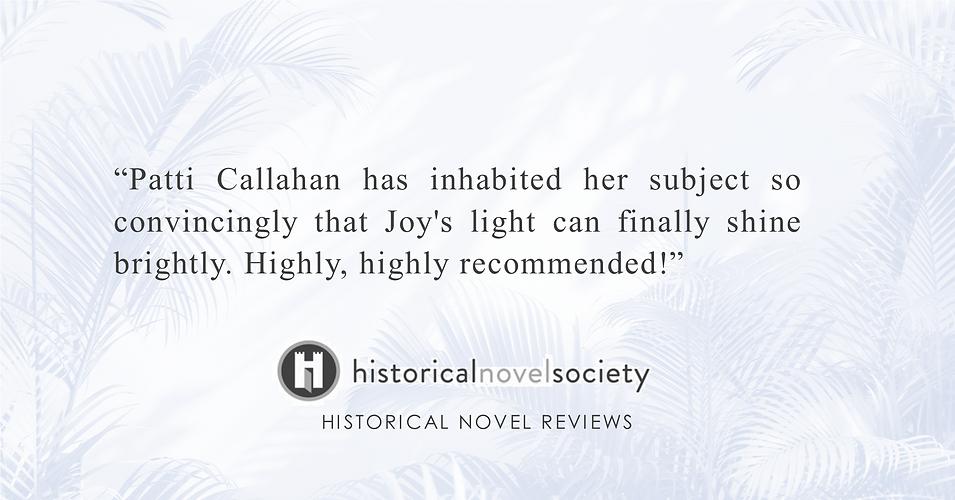 Historical Novel Society | Historical Novel Reviews