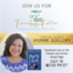 July 15 Jasmine Guillory.jpg