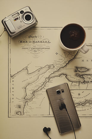 map coffee phone.jpg