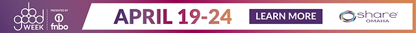 Website Banner - 2500x200.png