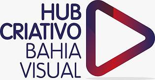 nucleo criativo logo.jpeg