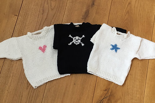 Baby Jumpers