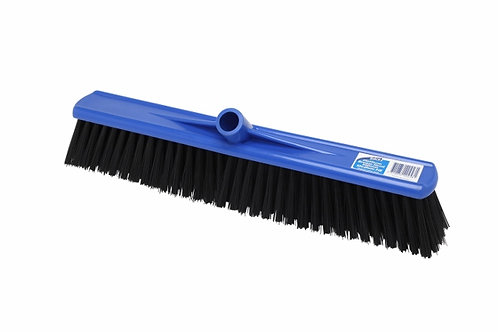 Edco broom head 500mm