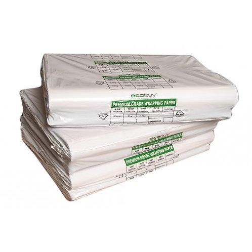 Premium Butchers Paper 600 x 870 14kg