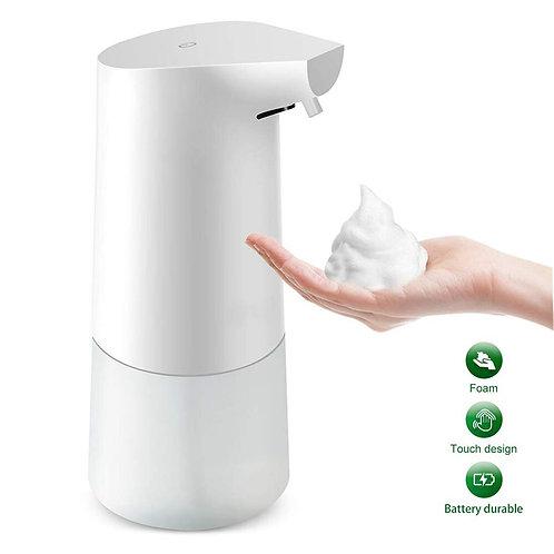 Soap Dispenser Electric Automatic Foaming Soap Dispenser