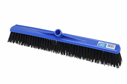 Edco broom head 600mm