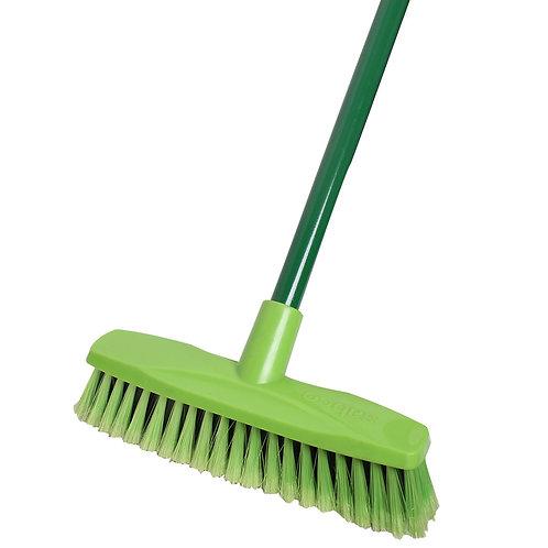 Sabco Jiffy Indoor Broom