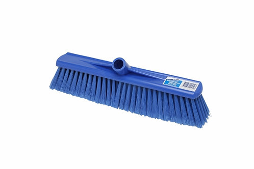 Edco broom head 400mm