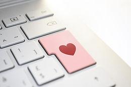 heart-3698156_1920.jpg