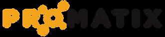 Promatix_logo_.png