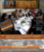 Diplo Flyer 2020.jpg
