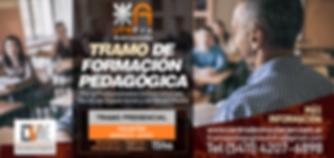 TRAMO---WEB.png