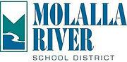 moalla river school district logo