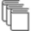 iconfinder_Basic-61_1977399.png