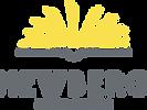 newberg public schools logo