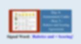 Screen Shot 2020-01-29 at 10.42.57 AM.pn