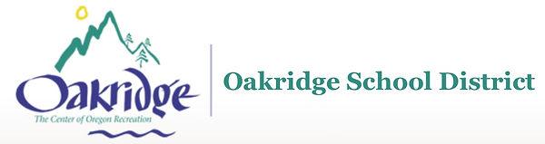 Oakridgelogo1.jpg