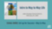 Screen Shot 2020-02-18 at 11.34.08 AM.pn