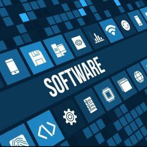 software-300x300.jpg