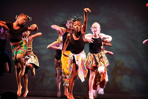 West-African-Dance-Google.jpg