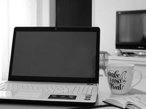 Μαθήματα Online / Online lessons
