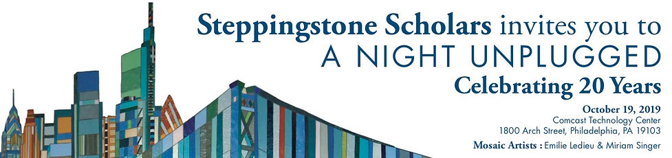 Steppingstone Banner Logo_Final (1) copy