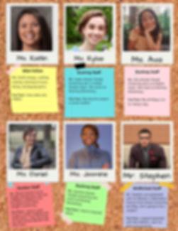 Staff Page-2.jpg