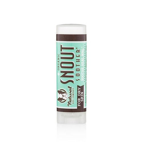 Natural Dog Company - Snout Soother 4.5ml