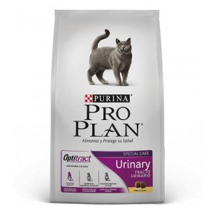 Pro Plan Urinary Care 3 kg