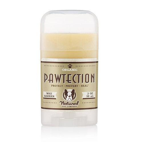 Natural Dog Company - PawTection 59 ml