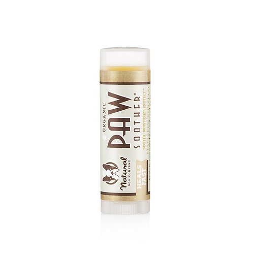 Natural Dog Company - Paw Soother 4.5 ml