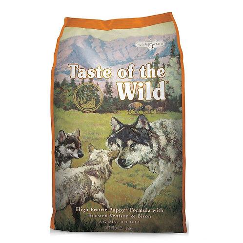 Taste of the Wild - Southwest Canyon Canine 13 kg
