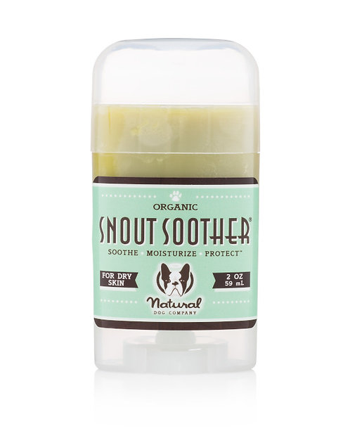 Natural Dog Company - Snout Soother 59ml