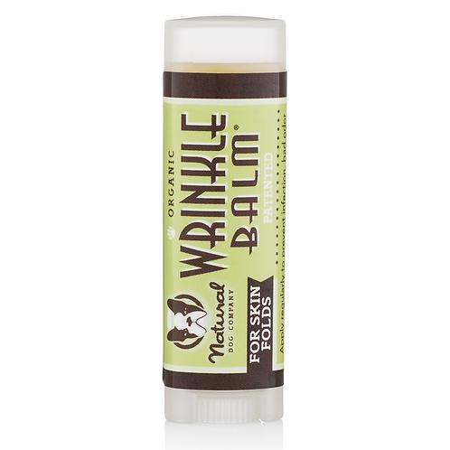 Natural Dog Company - Wrinkle 4.5 ml