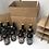 Thumbnail: 12 x 500ml Bottle Case -Heavy Duty