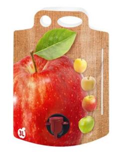 New Apple 3L.png