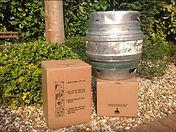 20L Brewery.jpg