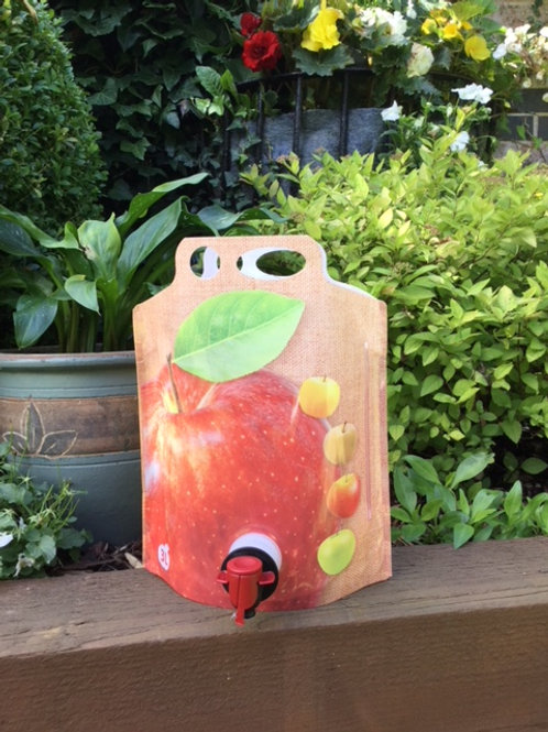 VITOP 3L 2020 APPLE & CIDER POUCH