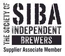 SIBA Supplier Associate Member logo.jpg