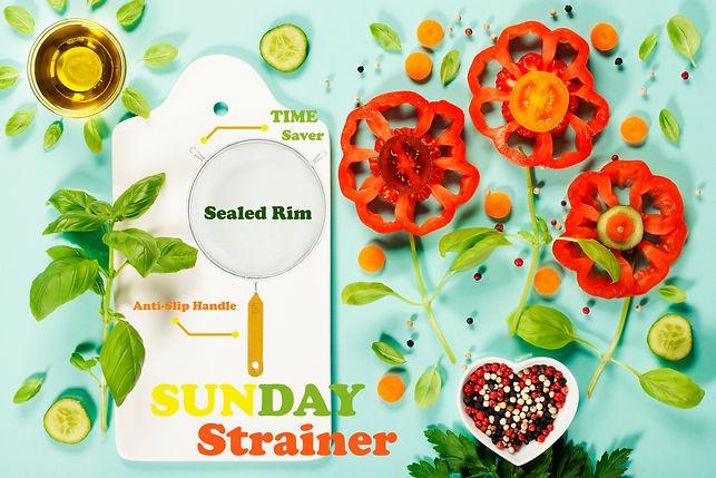 SUNDAY Strainer.jpg