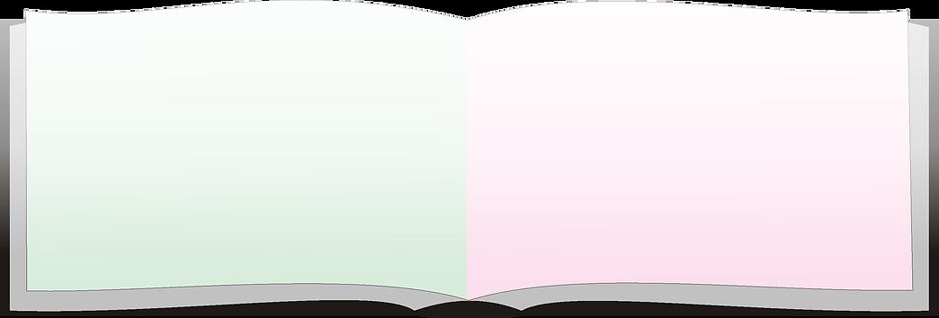 Рамка книга ПРОЗР  ЛИСТЫ 1.png