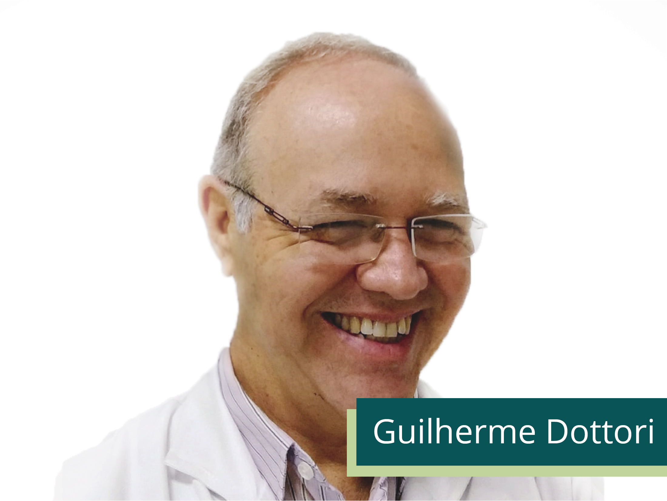 guilherme dottori