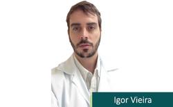 Dr. Igor (Carrousel)