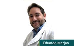 Dr. Eduardo (Carrousel)