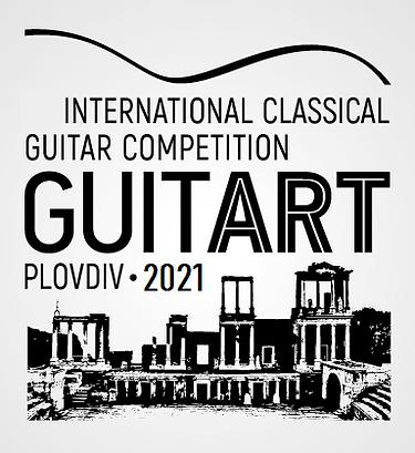 GuitArt-Plovdiv-2021_Logo-Competition.pn