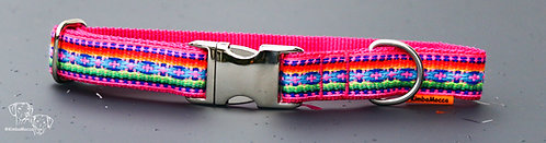 Peru pink 25mm