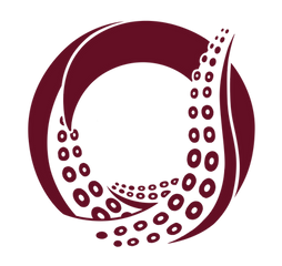 Logo_Maroon_640f24_edited.png
