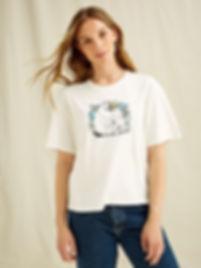 Moomin shirt white X426UY.jpeg